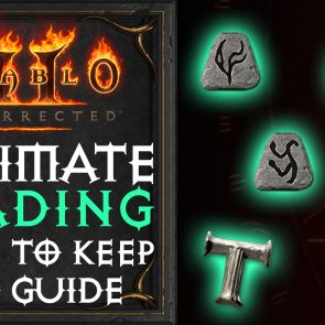 diablo-2-trading-guide-what-to-keep-best-prices-how-to-trade-avoid-scammers-d2-remastered