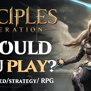 disciples-liberation-should-you-play-is-it-worth-it-review-preview-strategy-turn-based-rpg