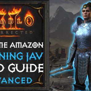 endgame-lightning-javazon-build-guide-diablo-2-advanced-class-tips