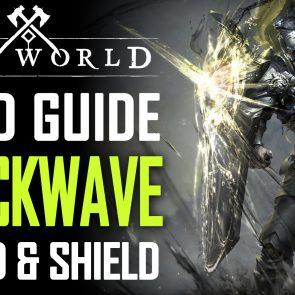 new-world-build-guide-defiant-shockwave-sword-shield-tips-tricks-how-to-mmorpg