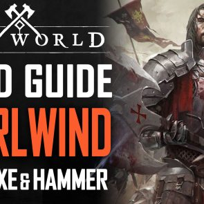 new-world-build-guide-whirlwind-great-axe-war-hammer-tips-tricks-how-to-mmorpg