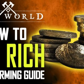 new-world-gold-farming-guide-get-rich-fast-crowns-crafting-tips